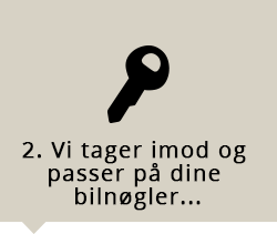 haderuppigerne dk billige vaskemaskiner fleggaard