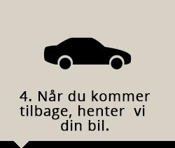 hamborg lufthavn parkering
